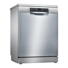 ماشین ظرفشویی بوش مدل BOSCH SMS46MI10M