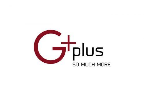 جی پلاس – G Plus