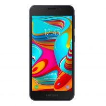 گوشی موبایل سامسونگ مدل Galaxy A2 Core SM-A260F/DS دو سیم کارت ظرفیت 16 گیگابایت