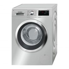 ماشین لباسشویی بوش مدل BOSCH WAT2465XIR