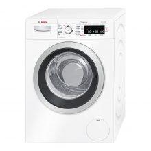 ماشین لباسشویی بوش مدل BOSCH WAW28760IR