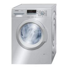 ماشین لباسشویی بوش مدل BOSCH WAK2020SIR