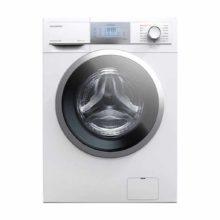 ماشین لباسشویی دوو سری کاریزما مدل DAEWOO DWK-7020 ظرفیت 7 کیلوگرم