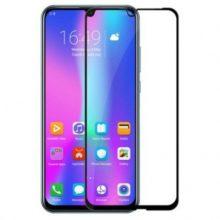 محافظ صفحه نمایش گوشی موبایل آنر 10 Lite
