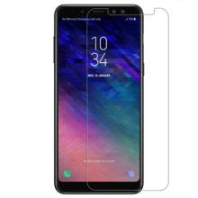 محافظ صفحه نمایش گوشی موبایل سامسونگ Galaxy A8 Plus 2018