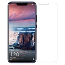 محافظ صفحه نمایش گوشی موبایل هواوی Nova 3i