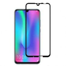 محافظ صفحه نمایش گوشی موبایل هواوی P smart 2019