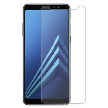 محافظ صفحه نمایش گوشی موبایل سامسونگ Galaxy A8 2018