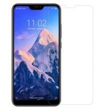 محافظ صفحه نمایش گوشی موبایل شیائومی Xioami Redmi 6 pro