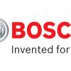 معرفی برند بوش   BOSCH