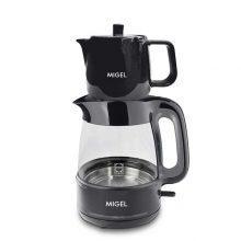 چای ساز میگل مدل MIGEL GTS 070