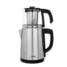 چای ساز تفال مدل TEFAL BJ5108