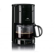 قهوه ساز براون مدل BRAUN KF 47-1