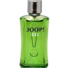 عطر ادکلن جوپ گو-سبز | Joop Go