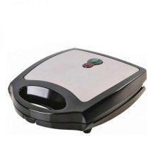 ساندویچ ساز دو کاره دسینی مدل DESSINI 200