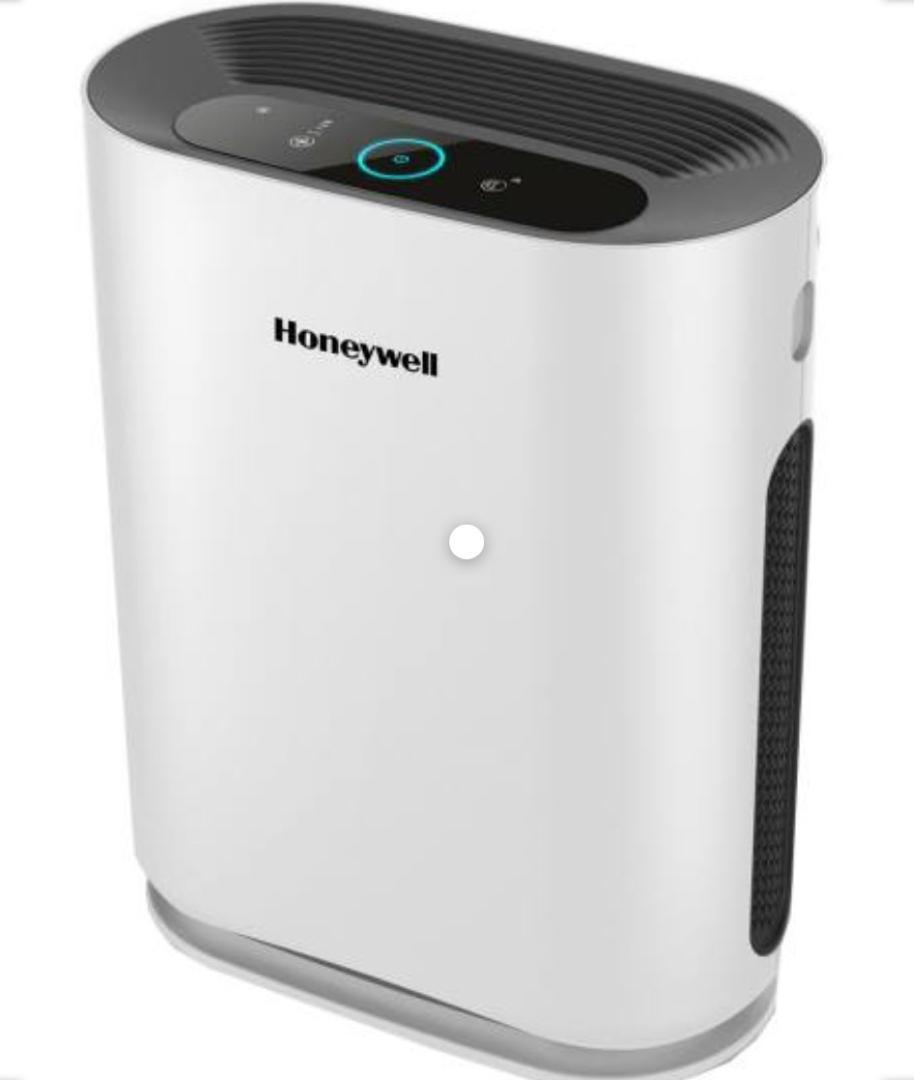 دستگاه تصفیه کننده هوا هانیول مدل AIR TOUCH