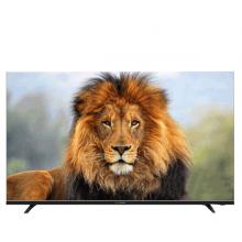 تلویزیون 43 اینچ دوو مدل DAEWOO FULL HD DLE-43K4400