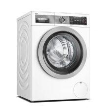 ماشین لباسشویی بوش مدل BOSCH WAXH2E40FG