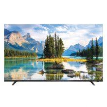 تلویزیون 43 اینچ دوو مدل DAEWOO FULL HD DSL-43K3310