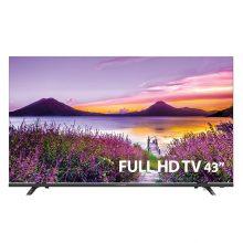 تلویزیون 43 اینچ دوو مدل DAEWOO FULL HD DSL-43K5700P
