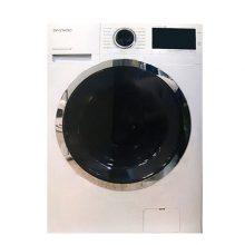 ماشین لباسشویی دوو مدل DAEWOO DWK-PRO84TT