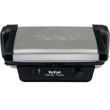 گریل تفال مدل TEFAL GC101