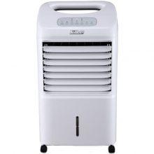 فن سرمایش و گرمایش فلر مدل FELLER HC100