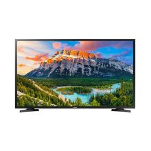 تلویزیون 43 اینچ سامسونگ مدل SAMSUNG FULL HD 43N5000