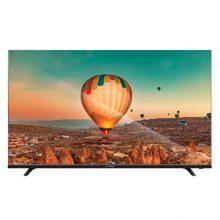تلویزیون 55 اینچ دوو مدل DAEWOO UHD 4K DSL-55K5700U