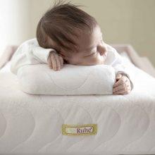 تشک آنتی رفلاکس کودک دی روحه مدل 12d
