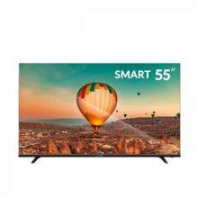 تلویزیون 55 اینچ دوو مدل DAEWOO UHD DSL-55K5300U