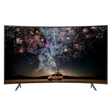 تلویزیون 55 اینچ سامسونگ مدل SAMSUNG UHD 4K 55RU7300