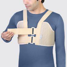 نگهدارنده قفسه سینه طب و صنعت کد 89100