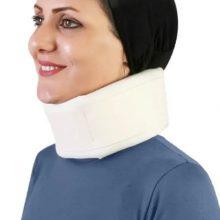 گردنبند طبی اسفنجی طب و صنعت 50200