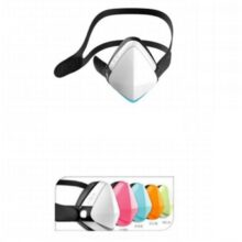 ماسک های CR4 مدل Smart Dulux مناسب برای بزرگسالان