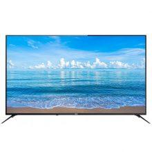 تلویزیون سام الکترونیک SAM ELECTRONIC 50TU6500