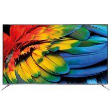 تلویزیون سام الکترونیک SAM ELECTRONIC 65TU7000