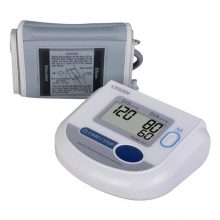 فشارسنج دیجیتالی سیتی زن مدل CH 453 سفید