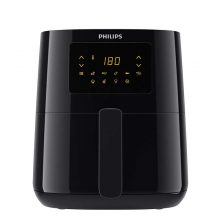 سرخ کن فیلیپس مدل PHILIPS HD9252