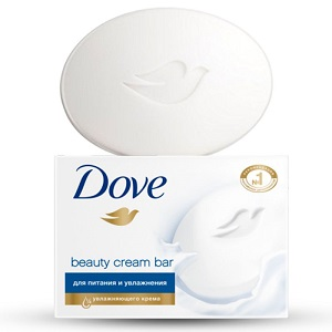 dove-soap-beauty-cream-212132724001