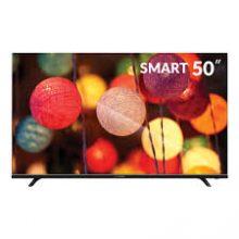 تلویزیون 50 اینچ دوو مدل DAEWOO UHD DSL-50K5300U