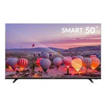 تلویزیون 50 اینچ دوو مدل DAEWOO UHD DSL-50K5400U