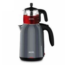 چای ساز میگل مدل MIGEL GTS 190