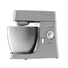 ماشین آشپزخانه کنوود مدل KENWOOD KVL4100S