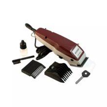 ماشین اصلاح موی سر و صورت موزر مدل 0291-1400