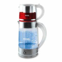 چای ساز میگل مدل MIGEL GTS 220