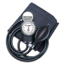 فشار سنج عقربهای رزمکس مدل GB102