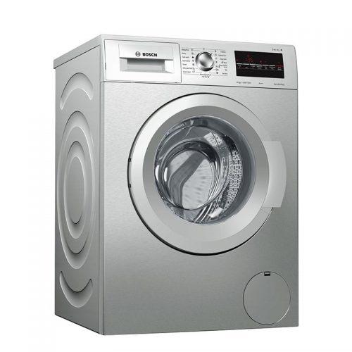ماشین لباسشویی بوش مدل BOSCH WAT2445XIR