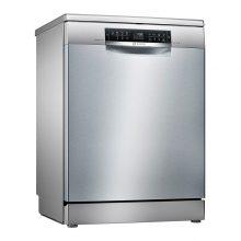 ماشین ظرفشویی بوش مدل BOSCH SMS67NI10Q
