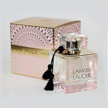 عطر ادکلن لالیک لامور | Lalique L'Amour